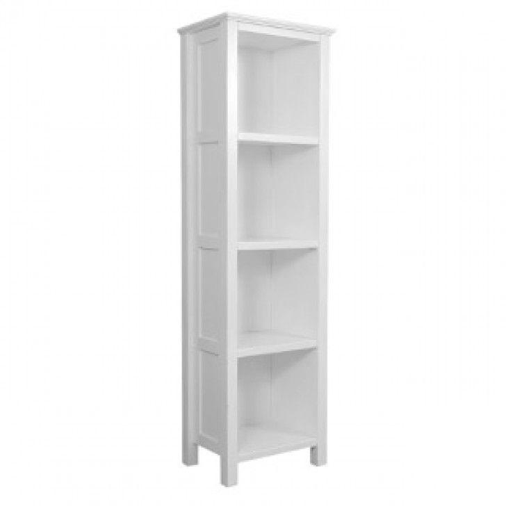 HAMMOND KIDS | Nicolas Shelf in White - Furniture - 5rooms.com