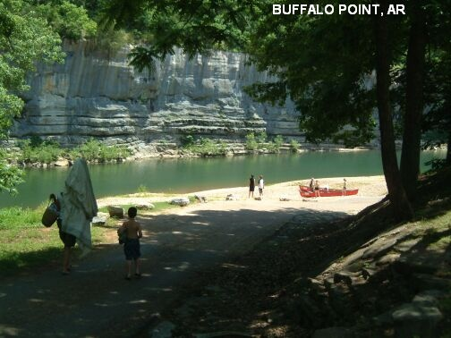 17 Best Images About Summer Swimming Holes On Pinterest