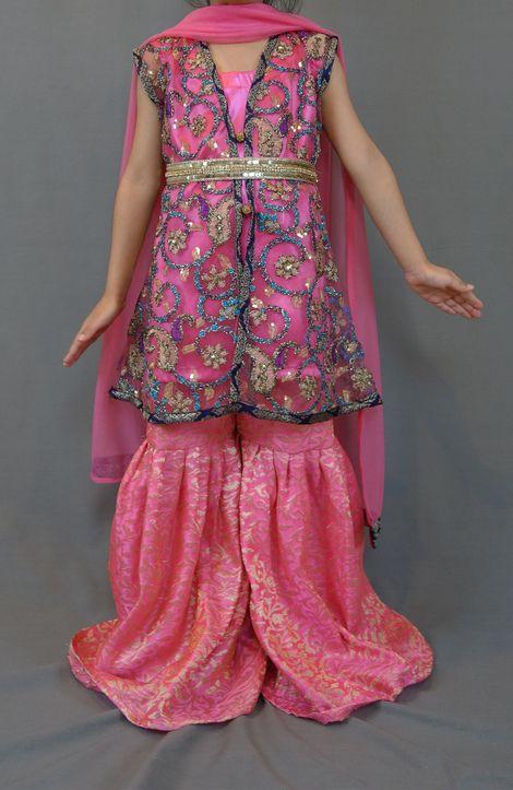 Pakistani Clothes Online USA. Shop the best Pakistani Kids clothes Online in USA. You will get the best Pakistani clothes for kids online at affordable prices