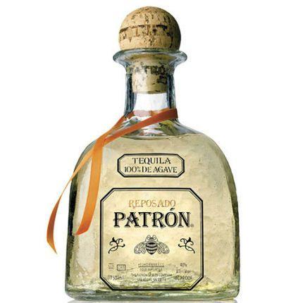 Liquorama - Patron Reposado Tequila 750ml, $47.99 (http://www.liquorama.net/patron-reposado-tequila-750ml.html/)