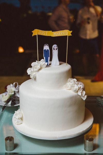 Semara seminyak wedding