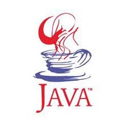 Please feel free to give our Java Jobs and Resumes community a look if you have interest in posting Java Jobs or resumes.