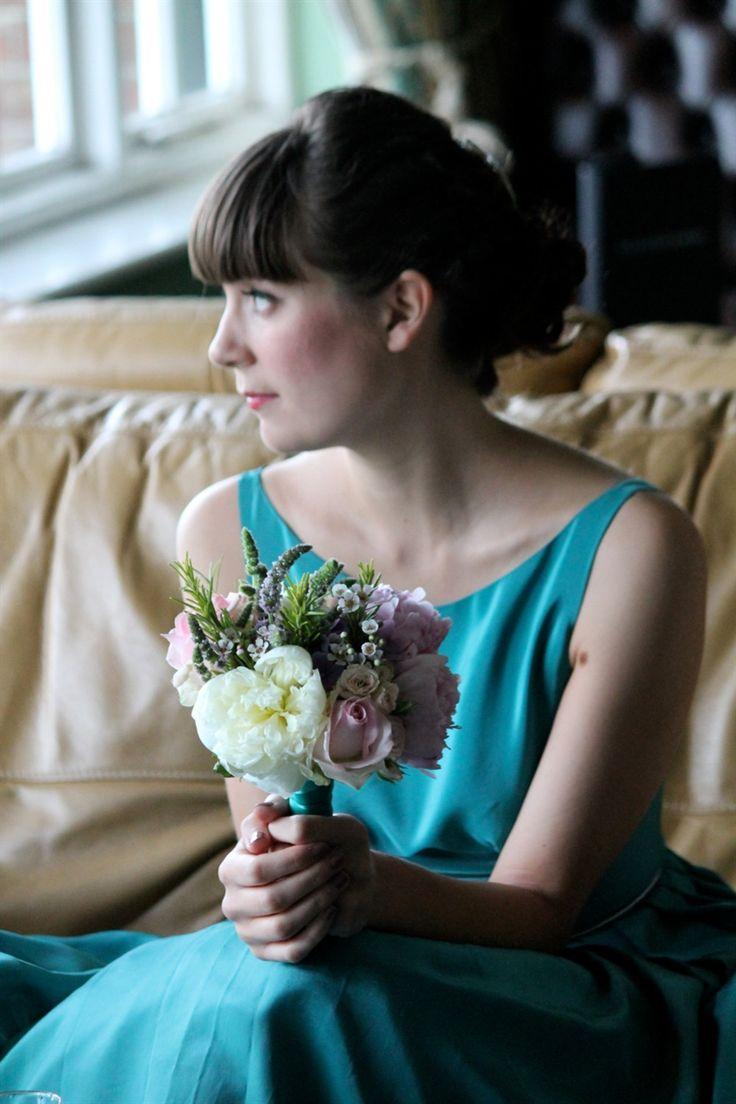 best bridesmaid dresses images on pinterest vintage sewing
