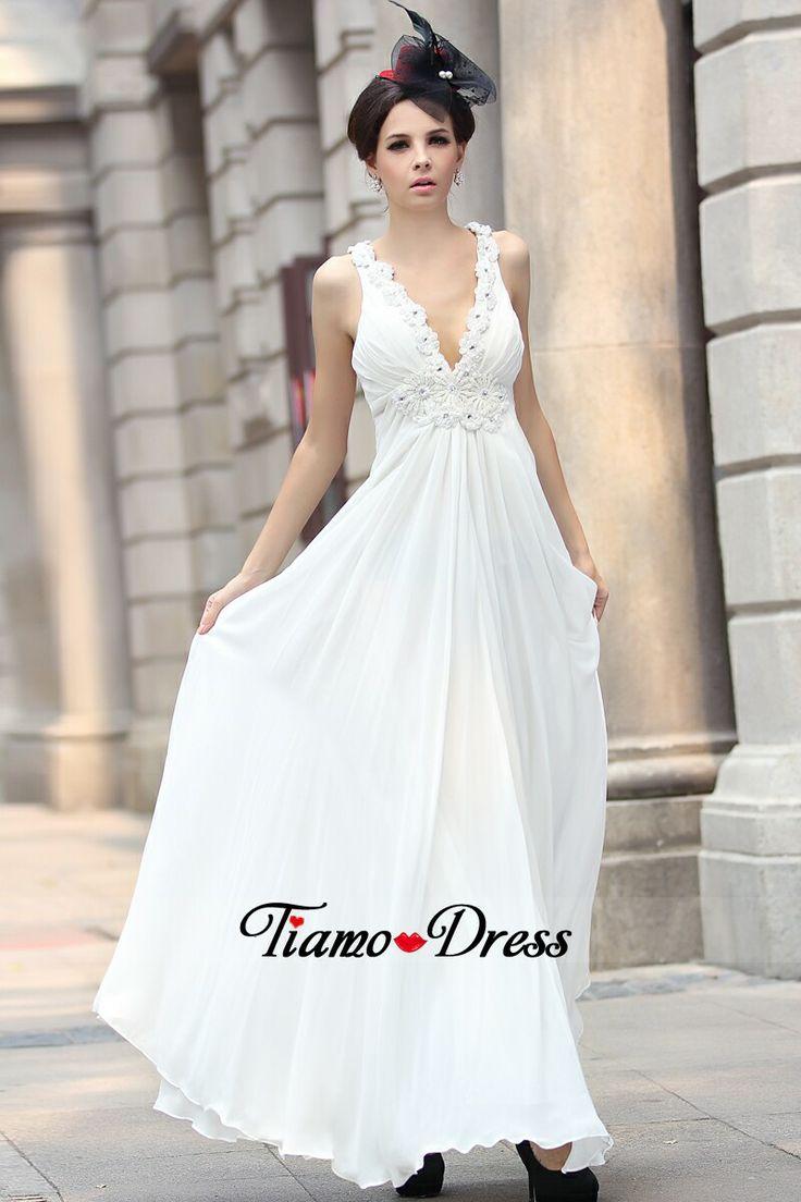14 best dress images on pinterest full length dresses long deep v neck semi formal dresses sexy evening dresses prom dresses 2014 ombrellifo Gallery