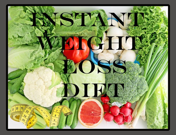 Weight Loss Diet I've used for over 10 years and been asked by readers to share it with them. Part I is on the blog http://valyastasteofhome.com/instant-weight-loss-diet-part-i-giveaway