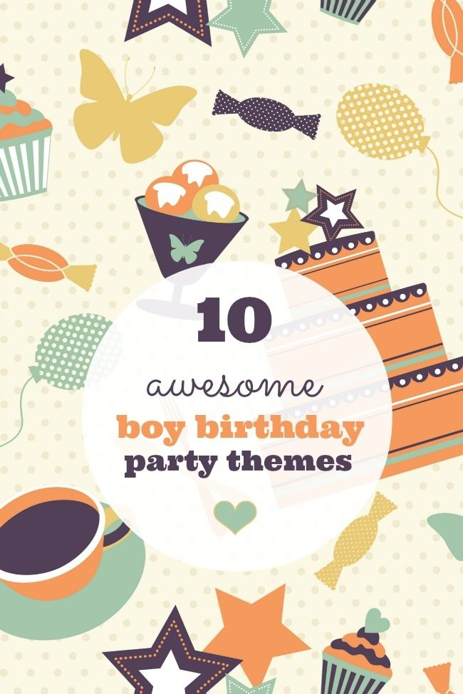 44 best Party hats and horns images on Pinterest   Party hats ...