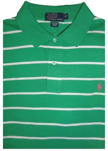 fd3d7ba5 21 best polo man images on Pinterest | Polo shirts, Men's polo and Short  sleeves