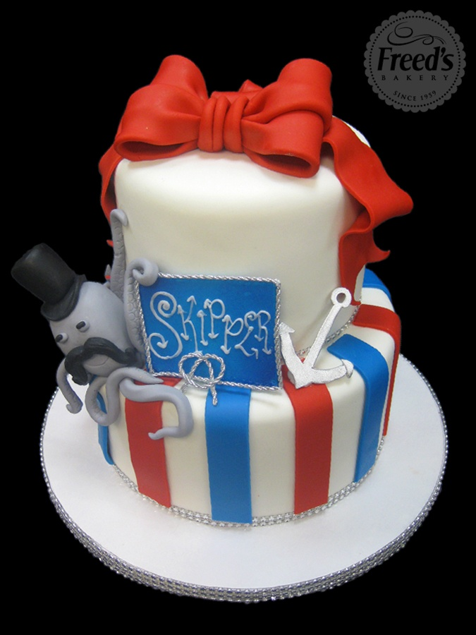 Cake Images For Sir : 17 Best images about Children s Birthday Cakes on ...