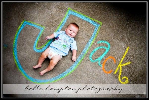 Chalk http://media-cache5.pinterest.com/upload/285415695104134331_2SOYRfnl_f.jpg http://bit.ly/HsZD6k tlm2 photography baby kids