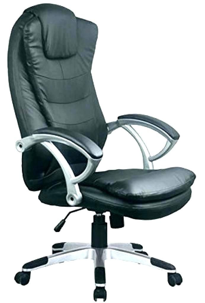 Ergonomic Chair With Lumbar Support Lanzhome Com In 2020 Office Chair Ergonomic Office Chair Best Office Chair