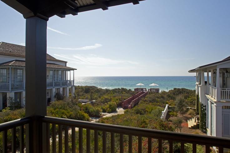 Jenni S Cottage Rosemary Beach Florida
