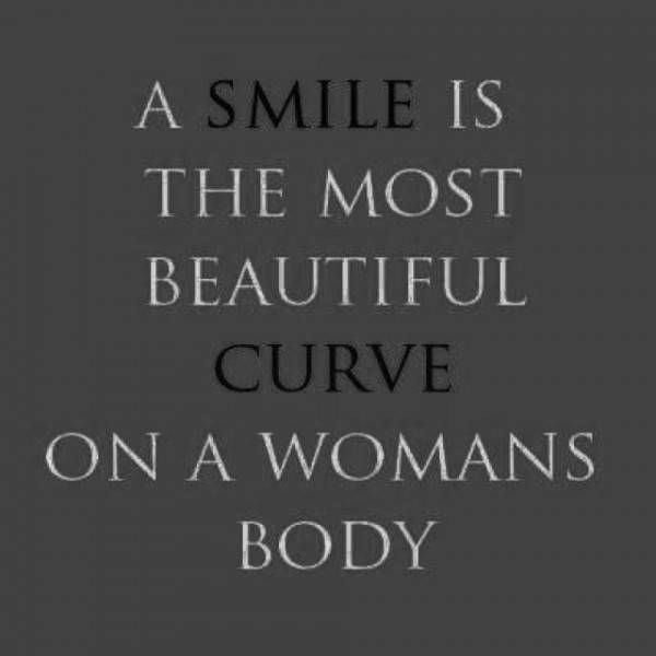 Quotes About Strength And Beauty Magnificent 246 Best Inspirational Quotes Images On Pinterest  Inspiration
