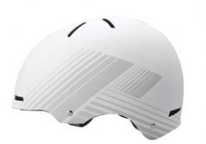 Specialized Equipment Specialized Covert Cycle Helmet Bomb-proof skate-style helmet thats built to take abuse (and yes its CSPC-certified)Complies with one or more of the following safety standards for bicycle helmets: CPSC SNELL B90A CE and AS/NZS Skate http://www.MightGet.com/february-2017-1/specialized-equipment-specialized-covert-cycle-helmet.asp