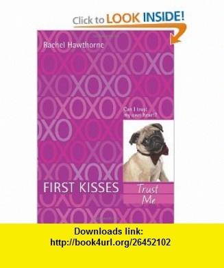 Best 9 Book Torrent Ideas On Pinterest Before I Die Behavior And