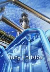 Oil and Gas Resume - Oil and Gas Resume and Cover Letter available now through mining resumes Australia.