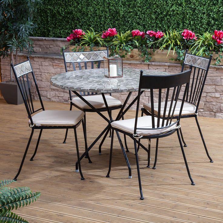 17 best Garden furniture images on Pinterest   Garden furniture  Gardening  and Rattan chairs. 17 best Garden furniture images on Pinterest   Garden furniture
