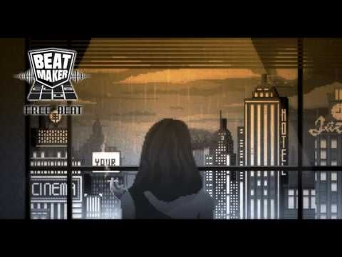 Beat Boom Bap WINDOW  Base Pista de Rap de Uso Libre Hip Hop Instrumenta...
