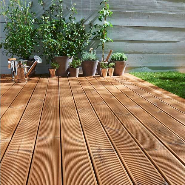 Mais de 1000 ideias sobre lames de terrasse no pinterest lame terrasse bois - Prix lame de terrasse ...