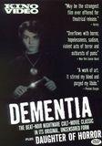 Dementia/Daughter of Horror [DVD] [1955]