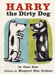 List of 10 cute children's books
