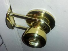 ideas about door locks on pinterest front door locks keyless locks