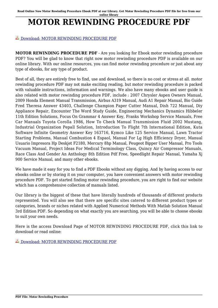 Trail Of Tears Worksheet Trail Tears Worksheet in 2020 ...