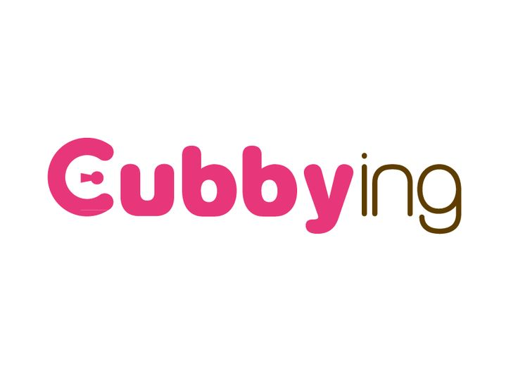 커빙 #cubbying / Your Lifetime Gallery ::: www.cubbying.com