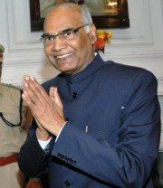 Inadequate seats in medical stream for students: President Kovind  President Ram Nath Kovind expressed his concern over the inadequate number of medical seats for the youth of the nation as he addressed the crowd at the 45th convocation of the All India Institute of Medical Sciences (AIIMS).Pointing to the gap between the good healthcare system of the nation and population of the country he said that it is due to the absence of the stipulated number of doctors in the nation that the workload…