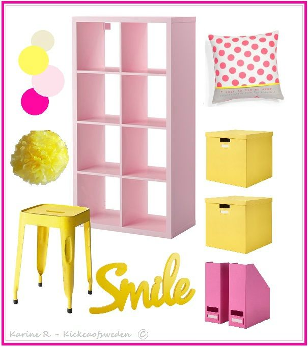 17 Best images about Chambre bebe fille on Pinterest