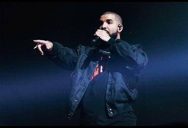 Drake Shows Love to Future & Texas at Summer Sixteen Tour Opener