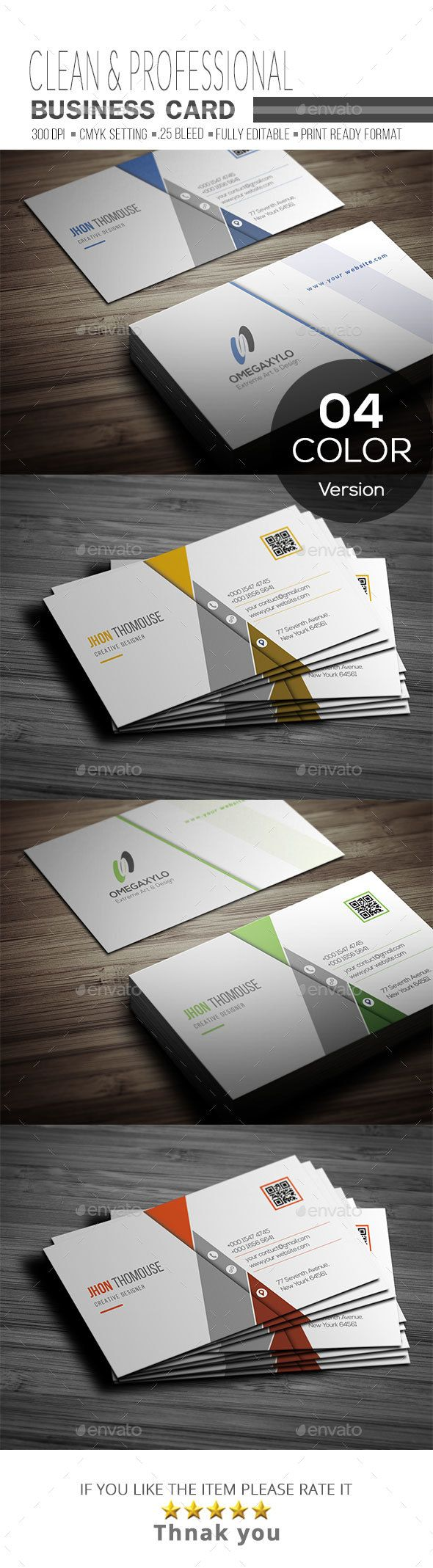 63 best membership cards images on pinterest vip card member card business card colourmoves