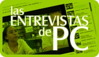 """@pciudadano : """"Periodismo Ciudadano es un observatorio alrededor de todo lo que ocurre en el entorno del periodismo ciudadano, la participación de los lectores y el ciberactivismo en la red. Nuestro objetivo es colaborar en la difusión de este fenómeno, así como en la formación y puesta en marcha de nuevas iniciativas, de ahí que también colaboremos activamente en cursos, talleres, congresos etc."""""""