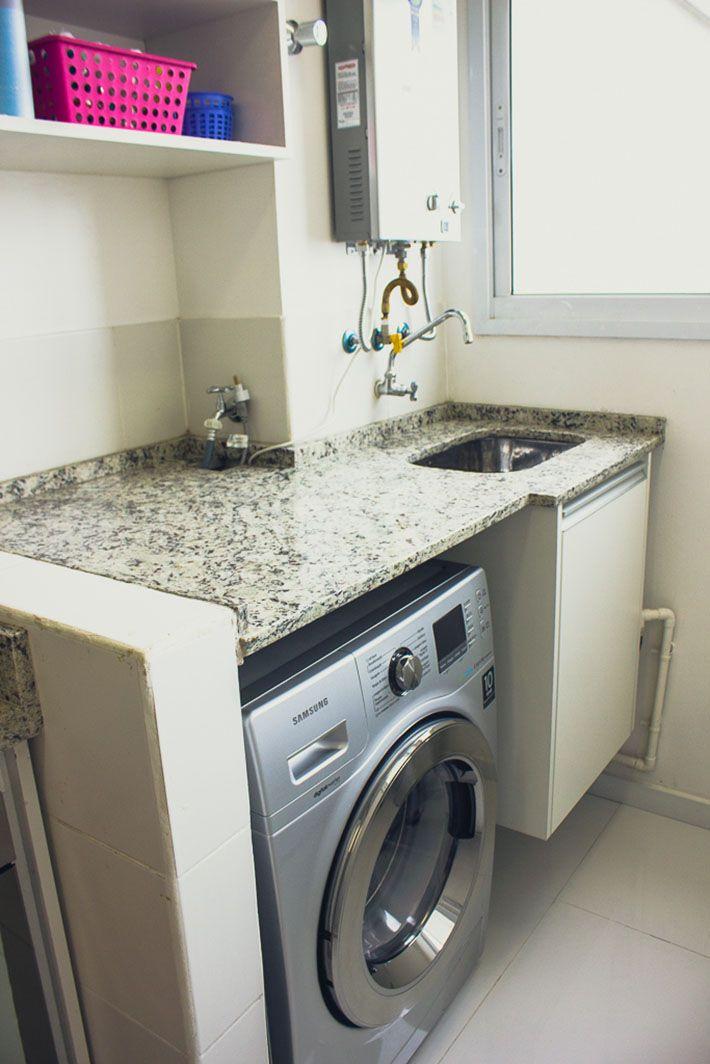 Lavanderia.1-apartamento-leitora-1