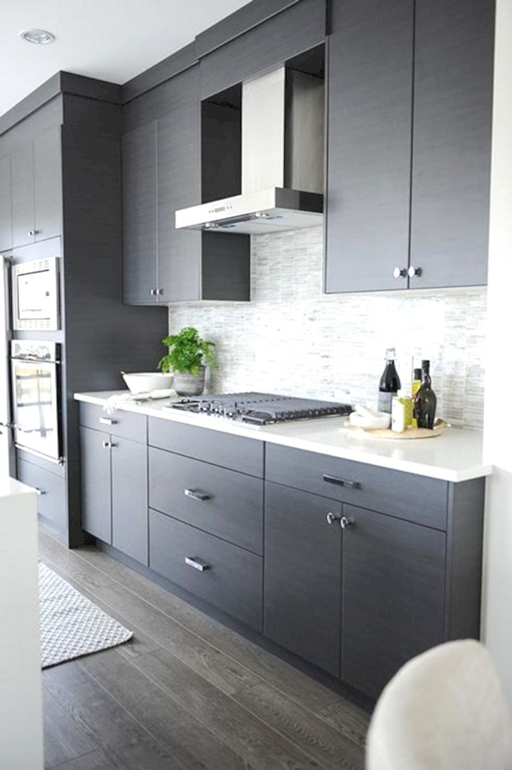 Pin by Rachel on Home design future house in   Pinterest