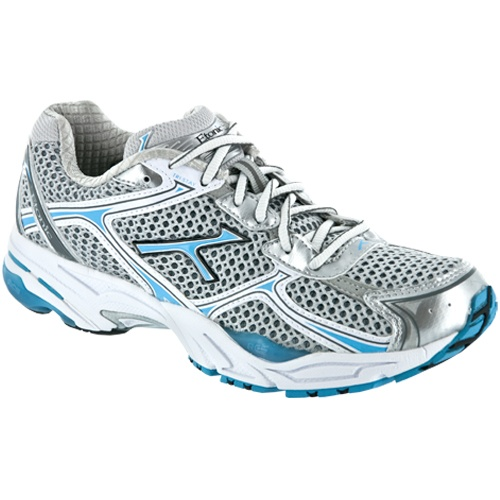 Etonic Eclipse: Etonic Women's Running Shoes
