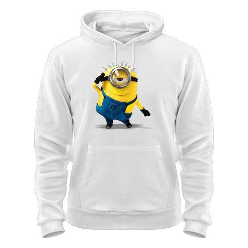 1http://mayki.iwcshop.ru/product/hoodie/173370?color=white утепленный толстовки с миньонами