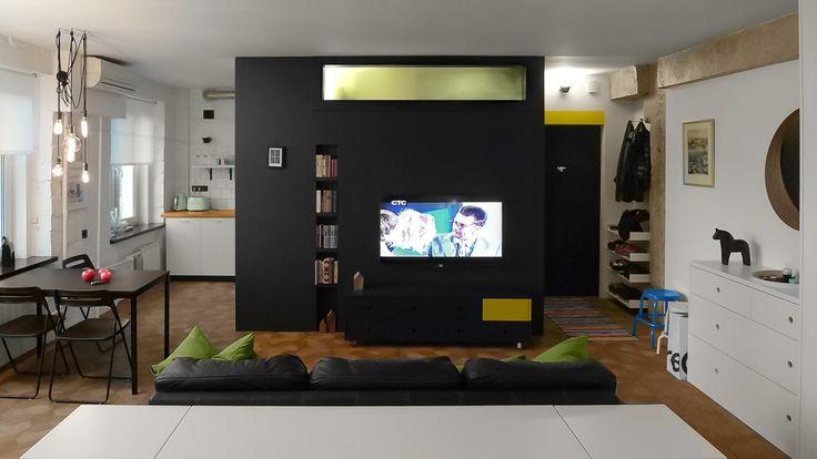 #mieszkanie #blok #dodatki #decoart24