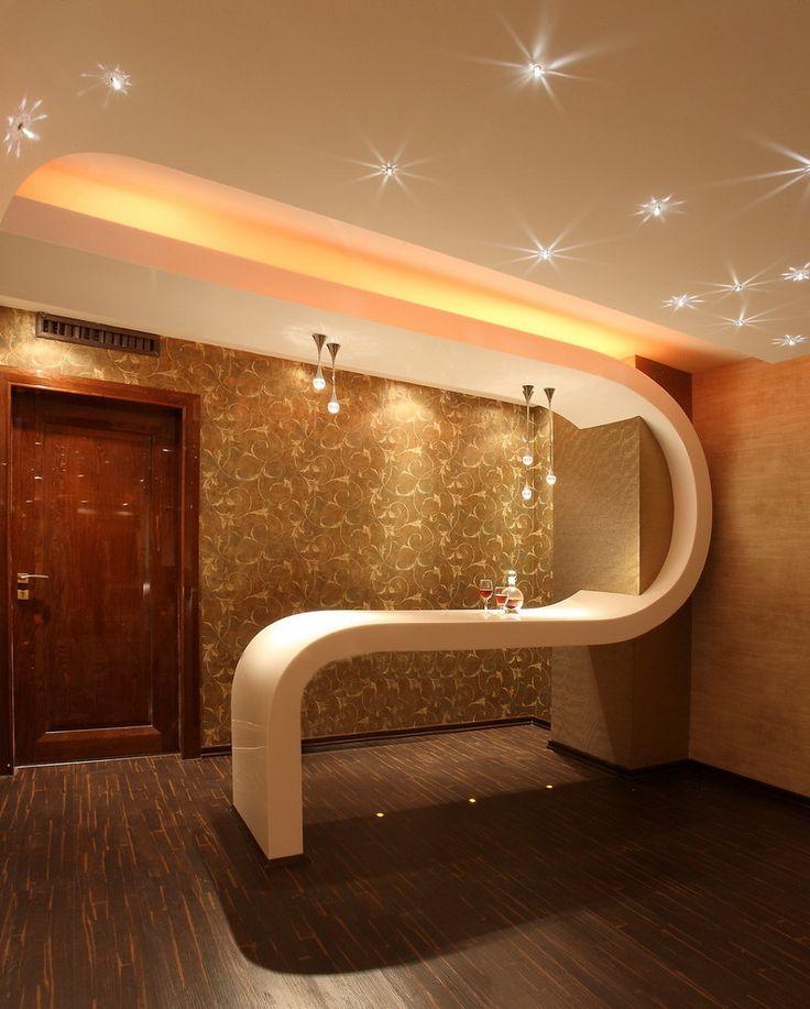 https://i.pinimg.com/736x/c3/bf/80/c3bf805c5bff860e5830fd5946a8d981--modern-home-bar-modern-homes.jpg