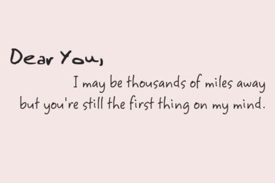 Long Distance Love Quotes For Him - http://lifetimequotes.info/2015/08/long-distance-love-quotes-for-him/