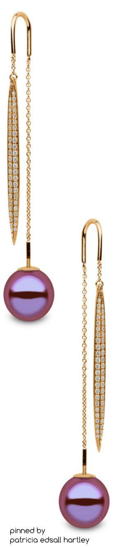 Yoko London - Pendulum