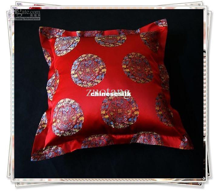 Best 25 Pillow covers online ideas on Pinterest Diy throw