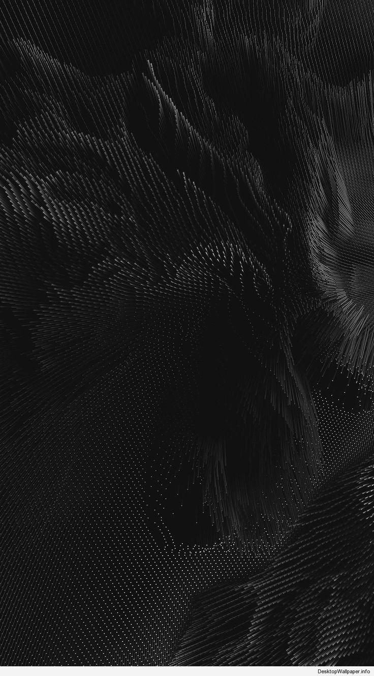 8k wallpaper phone desktopwallpaper - http://desktopwallpaper.info/8k-wallpaper-phone-desktopwallpaper-11514/ #Desktopwallpaper, #Phone, #Wallpaper desktopwallpaper, phone, wallpaper