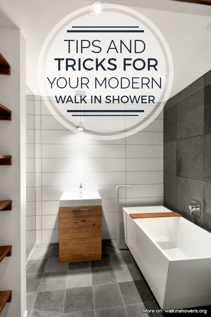 Walk In Showers For Small Bathrooms. Good Fancy Design Blog Nz ...
