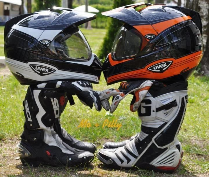 1320 Best Images About Motocross Dirtbike On Pinterest