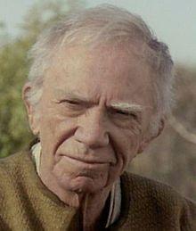 Ray Walston (1914-2001)........ (Herman Raymond Walston).... Actor, Comedian