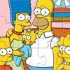 Simpsons Jigsaw Game Online. Drag the Simpsons pieces into right position using mouse. Play Free Simpsons Jigsaw Puzzle Game.