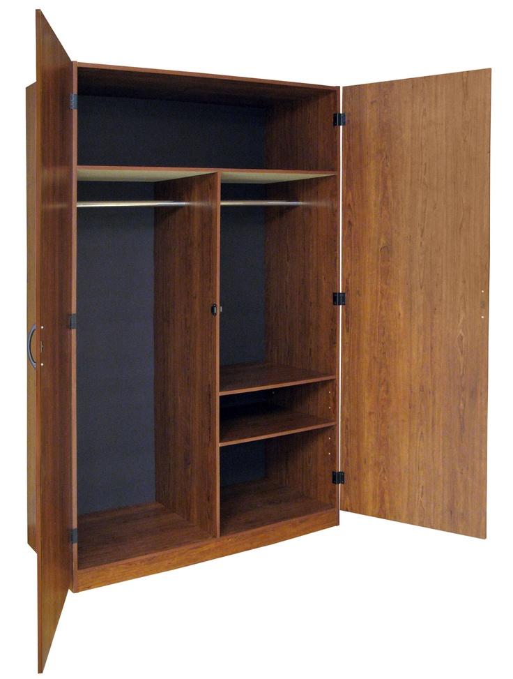 mudroom option? Wardrobe, Storage & Organization | Walmart ...