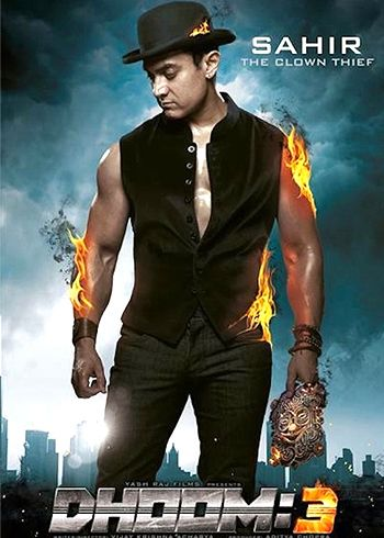 Not looking at records with Dhoom 3, says Aamir Khan! - http://www.bolegaindia.com/gossips/Not_looking_at_records_with_Dhoom_3_says_Aamir_Khan-gid-36376-gc-6.html