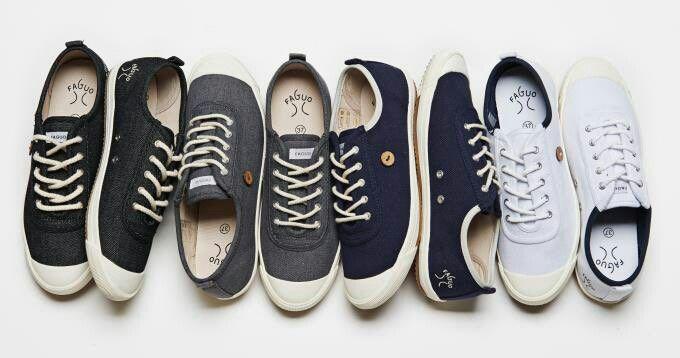 #파고 #faguo #lesmore #스니커즈 #sneakers #france #친환경