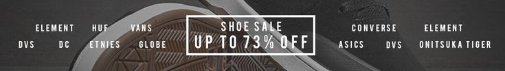 ALL Items in this category are on FINAL SALE. Meaning its at our final sale price and therefore we are normally losing money.This means we can not iss...